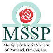 Multiple Sclerosis Society of Portland